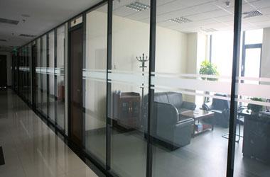 无锡办公室装修,国丰无锡装饰公司