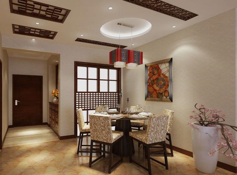 餐厅颜色的搭配方式   在确定餐厅室内主色调基础上,着手具体的室内配色,要注意在室内主色调控制以下各种配色的面积,比例和部位方面协调与对比的整体关系。下面,为您介绍餐厅配色主要的几种方式:   1、单色调。以一个色相作为整个餐厅室内色彩的主调。称为单色调。单色调可以取得宁静、安祥的效果,并具有良好的空间感以及为室内的陈设提供良好的背景。   在单色调中应特别注意通过明度及彩度的变化,加强对比,并用不同的质地、图案及家具形状,来丰富整个餐厅室内。单色调中也可适当加入黑白无彩色作为必要的调剂。   2、相似色