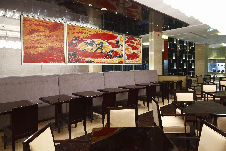 欧式酒店舞台灯光设计布线图