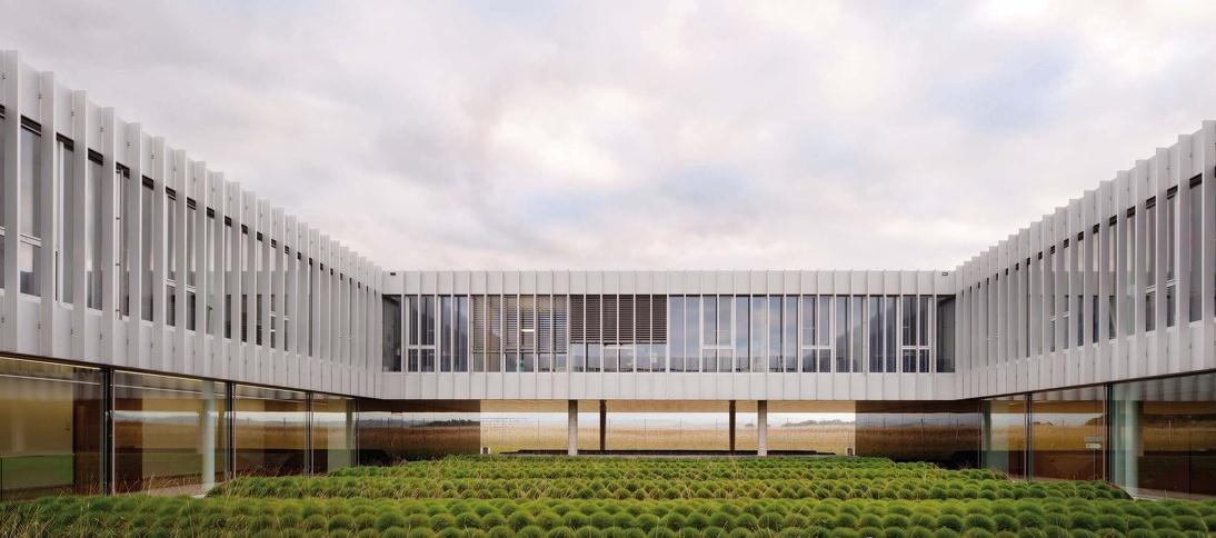 无锡厂房装修钢结构知识