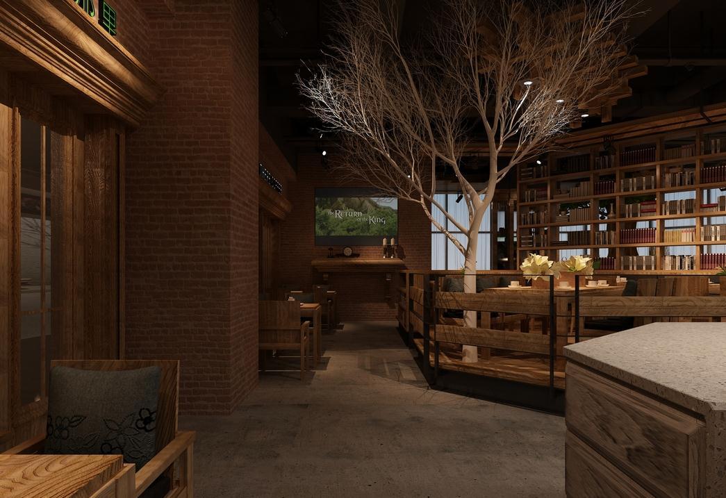无锡咖啡厅装饰设计应注意的问题,空间设计要与其总体装修设计风格相互搭配。可通过虚的手法遮挡视线在空间布置上,似隔非隔,隔中有透,实中有虚。   一间咖啡厅要想在拥挤的市场中屹立不倒,装修装饰设计是重中之重。好的装修装饰设计,是咖啡厅很好地招揽顾客的最基本的前提。   咖啡厅装修设计的空间布局装饰要素,咖啡厅可由大厅和小室设计构成,小室中装演奏台满足顾客的表演服务要求。   可根据房屋各方面的分布,分别安插一些散座、厅座、卡座及房座(包厢)之类,但是布局一定要合理。   适当的分隔还可满足部分客人不想
