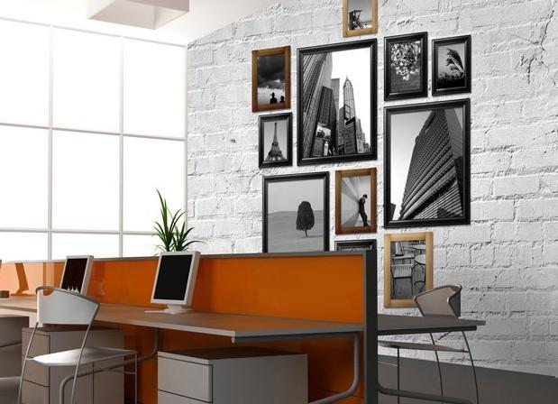 中山办公室装修所有电气线路均应穿套管,接线盒,开关,槽灯,吸顶灯及